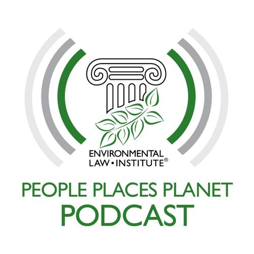 PODCAST | Engage the Experts: Wind Power & Wildlife